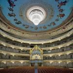 4_Marlinksy-Theatre