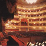 The_Bolshoi_Theatre